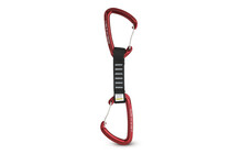 Salewa SET HOT G2 WIRE/WIRE red